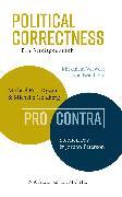 Cover-Bild zu Political Correctness (eBook) von Fry, Stephen