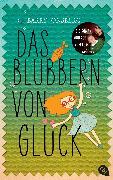 Cover-Bild zu Das Blubbern von Glück von Jonsberg, Barry
