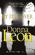 Cover-Bild zu By Its Cover (eBook) von Leon, Donna