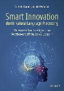 Cover-Bild zu Smart Innovation durch Natural Language Processing (eBook) von Warschat, Joachim