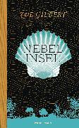 Cover-Bild zu Nebelinsel (eBook) von Gilbert, Zoe