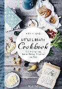 Cover-Bild zu Little Library Cookbook (eBook) von Young, Kate