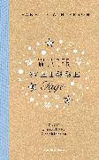 Cover-Bild zu Wunderweiße Tage. Zwölf winterliche Geschichten (eBook) von Winterson, Jeanette