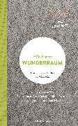 Cover-Bild zu Frühling im Wunderraum Verlag (eBook) von Wunderraum (Hrsg.)