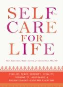 Cover-Bild zu Self-Care for Life (eBook) von Skye, Alexander