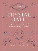 Cover-Bild zu 10-Minute Crystal Ball von Alexander, Skye