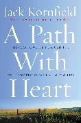 Cover-Bild zu A Path With Heart (eBook) von Kornfield, Jack