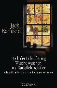 Cover-Bild zu Nach der Erleuchtung Wäsche waschen und Kartoffeln schälen (eBook) von Kornfield, Jack