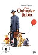 Cover-Bild zu Christopher Robin