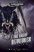 Cover-Bild zu The Great Devourer Omnibus von Nick Kyme