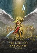 Cover-Bild zu The Lost and the Damned von Haley, Guy