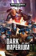 Cover-Bild zu Warhammer 40k: Dark Imperium von Guy Haley