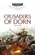 Cover-Bild zu Crusaders of Dorn von Haley, Guy