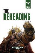 Cover-Bild zu The Beheading von Haley, Guy