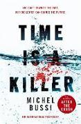Cover-Bild zu Time is a Killer von Bussi, Michel