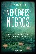 Cover-Bild zu Nenúfares negros (eBook) von Bussi, Michel