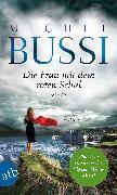 Cover-Bild zu Die Frau mit dem roten Schal (eBook) von Bussi, Michel