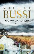 Cover-Bild zu Das verlorene Kind (eBook) von Bussi, Michel