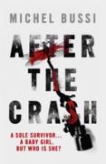 Cover-Bild zu After the Crash (eBook) von Bussi, Michel