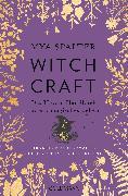 Cover-Bild zu Witchcraft (eBook) von Spalter, Mya