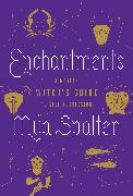 Cover-Bild zu Enchantments (eBook) von Spalter, Mya