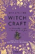 Cover-Bild zu Witchcraft von Spalter, Mya