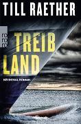 Cover-Bild zu Treibland von Raether, Till