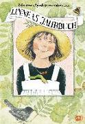 Cover-Bild zu Linneas Jahrbuch von Björk, Christina