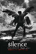 Cover-Bild zu Silence von Fitzpatrick, Becca
