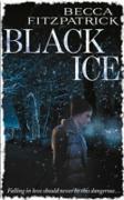 Cover-Bild zu Black Ice (eBook) von Fitzpatrick, Becca