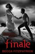 Cover-Bild zu Finale (eBook) von Fitzpatrick, Becca