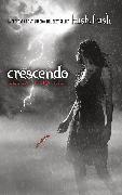 Cover-Bild zu Crescendo (Spanish Edition) von Fitzpatrick, Becca