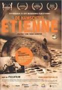 Cover-Bild zu De Hamschter Etienne von Jeff Mizushima (Reg.)