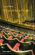 Cover-Bild zu Glückliches Ende (eBook) von Rosa, Isaac