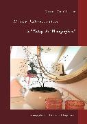 Cover-Bild zu Meine Jahreszeiten (eBook) von Liesche, Miriam Mimi