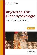 Cover-Bild zu Psychosomatik in der Gynäkologie (eBook) von Rohde, Anke