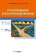 Cover-Bild zu Pränataldiagnostik und psychosoziale Beratung von Wassermann, Kirsten