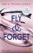 Cover-Bild zu Fly & Forget von Tramountani, Nena