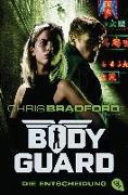 Cover-Bild zu Bodyguard - Die Entscheidung von Bradford, Chris