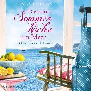 Cover-Bild zu Die kleine Sommerküche am Meer (Audio Download) von Colgan, Jenny