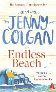 Cover-Bild zu The Endless Beach von Colgan, Jenny
