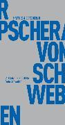 Cover-Bild zu Vom Schweben (eBook) von Pschera, Alexander