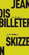 Cover-Bild zu Skizzen (eBook) von Billeter, Jean François