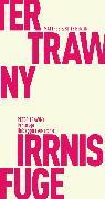 Cover-Bild zu Irrnisfuge (eBook) von Trawny, Peter