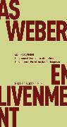 Cover-Bild zu Enlivenment. Eine Kultur des Lebens (eBook) von Weber, Andreas