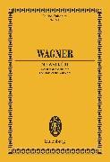 Cover-Bild zu The Ride of the Valkyries (eBook) von Wagner, Richard
