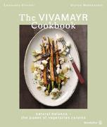 Cover-Bild zu The Vivamayr Cookbook von Fischer, Emanuela