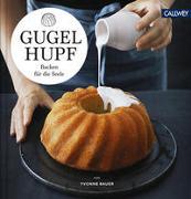 Cover-Bild zu Gugelhupf von Bauer, Yvonne