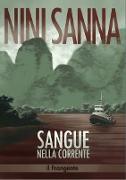 Cover-Bild zu Sanna, Nini: Sangue nella corrente (eBook)