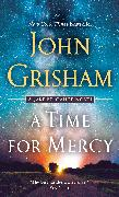 Cover-Bild zu Grisham, John: A Time for Mercy